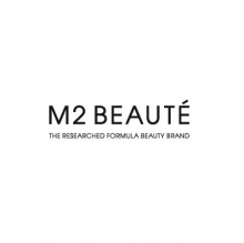 M2Beaute