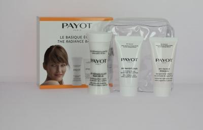 PAY My Payot Basic Set