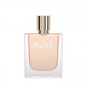 BOSS Alive Eau De Parfum 50 ml