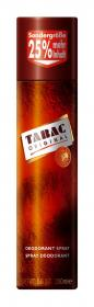 Tabac Original Deo Spray