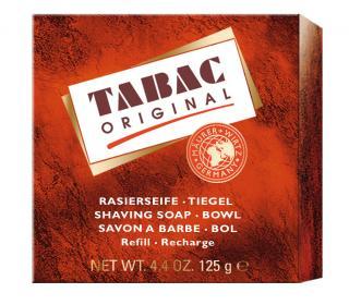 Tabac Original Rasierseife Refill
