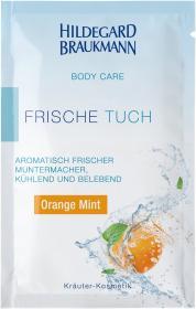 Frischetuch Orange Mint