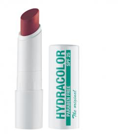 Hydracolor 48 Coral Red