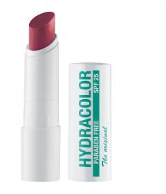 Hydracolor 50 Sandalwood