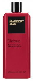 Man Classic Bade- & Duschgel