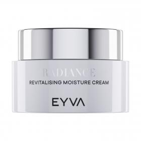 Revitalising Moisture Cream