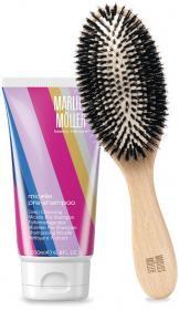 Set 10 Brush & Cleansing