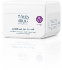 Instant Care Hair Tip Mask