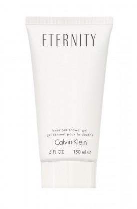 Eternity Showergel