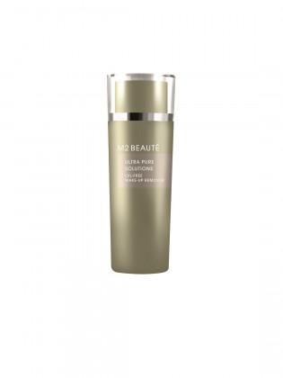M2 BEAUTÉ Oil-Free Make-Up Remover